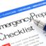 Make An Emergency Communication Plan - Ready Network